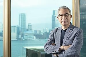 36氪专访 | 欢喜传媒CEO项绍琨:《囧妈》院转网是特殊时期做出的正确决定